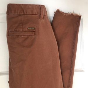 50% off in bundle - Element Pants